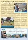 DER BIEBRICHER, Nr. 334, September 2019 - Page 4