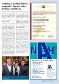 DER BIEBRICHER, Nr. 334, September 2019 - Page 5