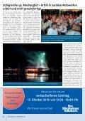 DER BIEBRICHER, Nr. 334, September 2019 - Page 6