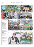 Laupheimer Anzeiger 25.09.2019 - Page 2