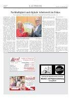 Laupheimer Anzeiger 25.09.2019 - Page 3