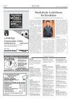 Laupheimer Anzeiger 25.09.2019 - Page 4