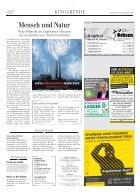 Laupheimer Anzeiger 25.09.2019 - Page 5