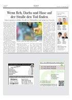 Laupheimer Anzeiger 25.09.2019 - Page 6