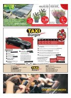 Laupheimer Anzeiger 25.09.2019 - Page 7