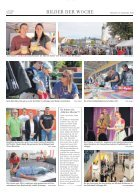Laichinger Anzeiger 25.09.2019 - Page 2