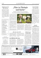 Laichinger Anzeiger 25.09.2019 - Page 3