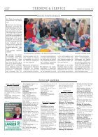 Laichinger Anzeiger 25.09.2019 - Page 4