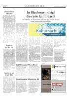 Laichinger Anzeiger 25.09.2019 - Page 5