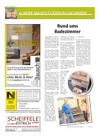 Laichinger Anzeiger 25.09.2019 - Page 6