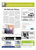 Laichinger Anzeiger 25.09.2019 - Page 7