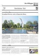 Der Kisslegger 25.09.2019 - Page 3