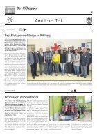 Der Kisslegger 25.09.2019 - Page 4