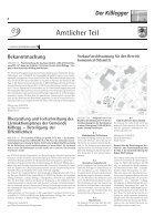 Der Kisslegger 25.09.2019 - Page 5