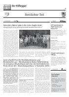 Der Kisslegger 25.09.2019 - Page 6