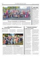 Rottum Bote 25.09.2019 - Page 4