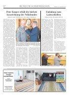Rottum Bote 25.09.2019 - Page 5