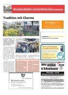 Rottum Bote 25.09.2019 - Page 6