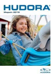 HUDORA_KATALOG_Magazin_2019