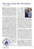 AWC Going Dutch October 2019 - Page 6