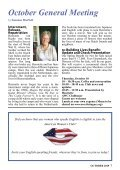 AWC Going Dutch October 2019 - Page 7