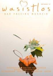 wasistlos-bad-fuessing-magazin-Oktober-2019