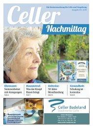 2019 CellerNachmittag Ausgabe 04