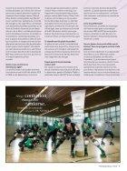 N° 7 / 2019 - Page 7