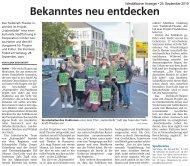 Vorbericht_Hammbibi_Westfaelische-Anzeiger_25-9-2019