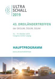 INTERPLAN_15985_Bro_DLT_2019_Hauptprogramm_DA_web