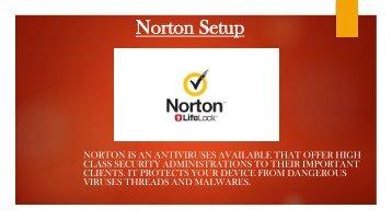 www-nortoncomsetup