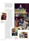 Kontakt 1_05 01_24_vb  - Mainova AG - Seite 6
