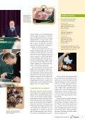 Kontakt 1_05 01_24_vb  - Mainova AG - Seite 7