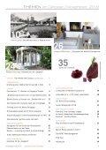 stadtMAGAZIN köln-süd | Ausgabe Oktober-November 2019 - Page 3