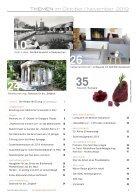 sm_5_2019_web - Page 3