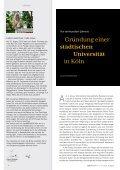 stadtMAGAZIN köln-süd | Ausgabe Oktober-November 2019 - Page 4
