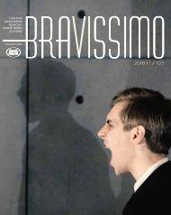 bravissimo-2018-1