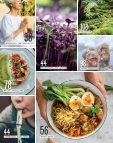 Smart Eating #2 2019 - Seite 6