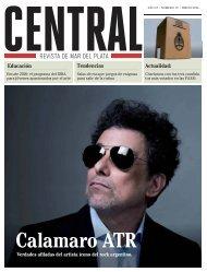 CENTRAL EDICIÓN 79