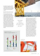 Offshore - Page 2