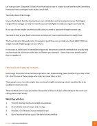 Tetrogen_Hormones & Metabolism - Page 3