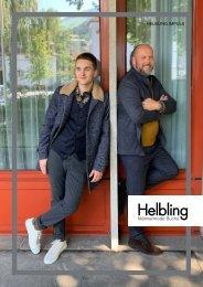 HELBLING.IMPULS_Herbst2019_online