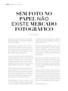 FHOX 201 - setembro/outubro 2019 - Page 6