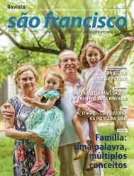 Revista SF - Edição 07