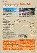 Tourenprogramm 2019 bis 2021 - Seite 5