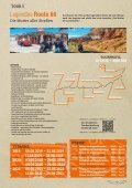 Tourenprogramm 2019 bis 2021 - Seite 7