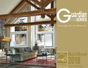 Guardian Elite - himark brochure
