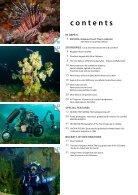 Dive Pacific 171 Oct- Nov 2019 - Page 4