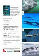 Dive Pacific 171 Oct- Nov 2019 - Page 5