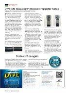 Dive Pacific 171 Oct- Nov 2019 - Page 6